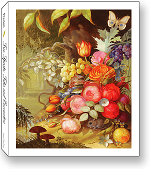 [Tree Spirits Flowers Cover_480x540.jpg 357KB]